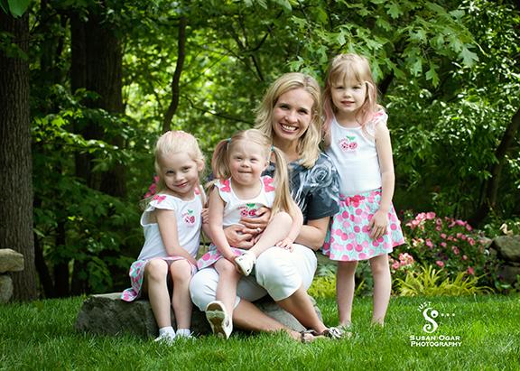 2014 Laura Perron-49 blog