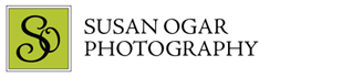 Susan Ogar Photography